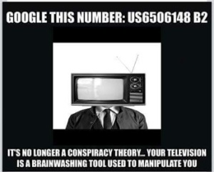 brain-washing-tv-patent